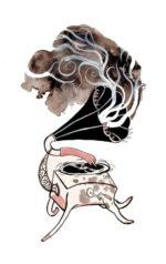 Illustration by lisa_vanin_3