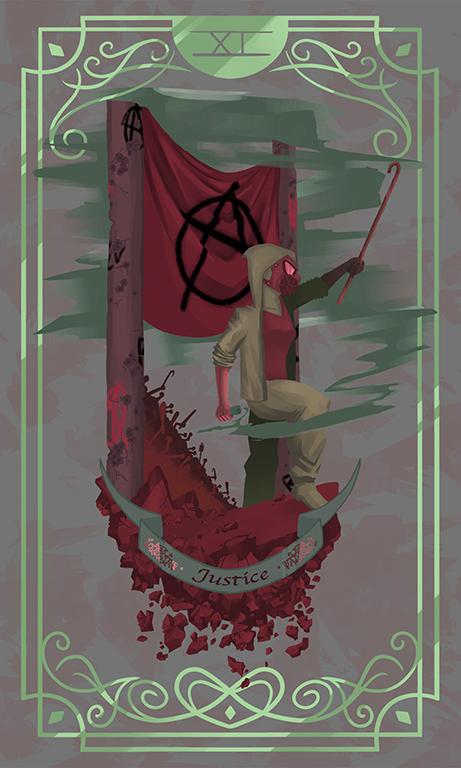 Illustration by Lorijoy Payocyoc