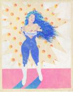 Illustration by Mahban