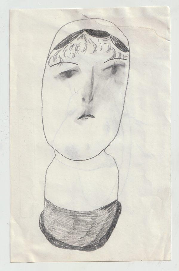 Illustration by Mary Kirkpatrick