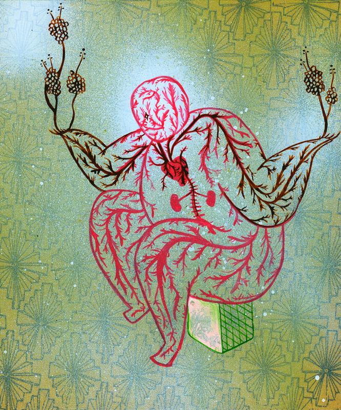 Illustration by Megan McKenzie