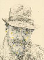 Illustration by Melody-Blue Klassen
