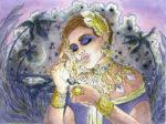 Illustration by Nicole D'Amario