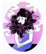 Illustration by Nina Vogel