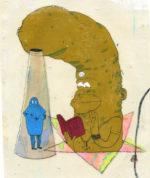 Illustration by Patrick Kyle