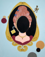 Illustration by Shehreen Ladha