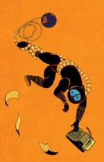 Illustration by Sianna Misheva