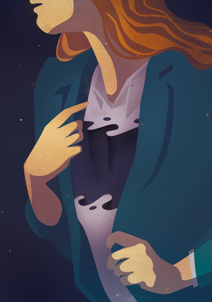 Illustration by Sophie Paas-Lang