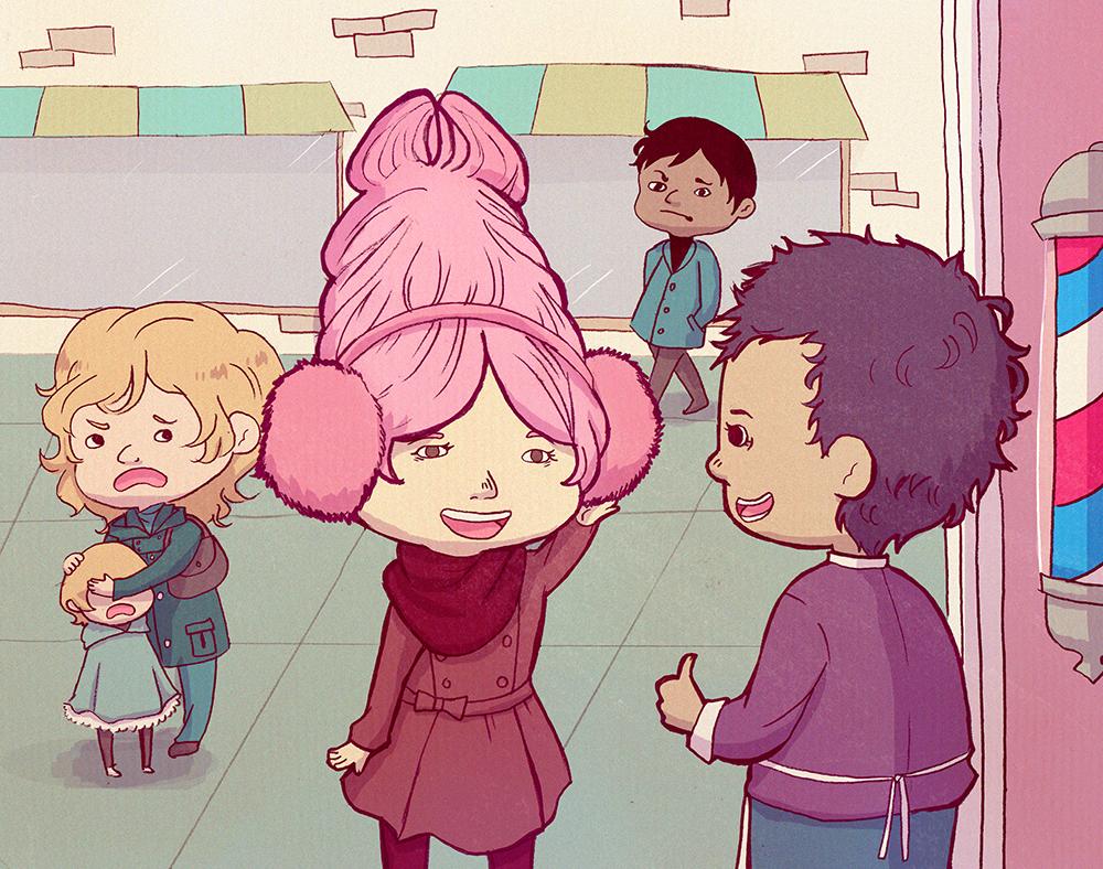 Illustration by Tabita Tetangco