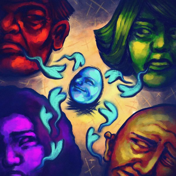 Illustration by Thilany Arunthavarajah