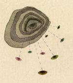 Illustration by Yeon Sun Nam