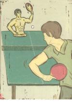 Illustration by Yoojin Guak